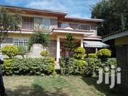 Four Bedrooms Mansion For Sale In Ongata Rongai Kamura | Houses & Apartments For Sale for sale in Kajiado, Ongata Rongai