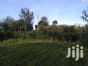 A Very Prime Residential 1/4 Acre in Ongata Rongai Near the SGR STN | Land & Plots For Sale for sale in Kajiado, Ongata Rongai
