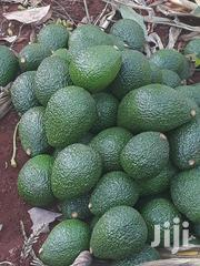 Fresh Fruits For Sale | Feeds, Supplements & Seeds for sale in Nairobi, Embakasi