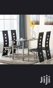 Modern Dining Set | Furniture for sale in Nairobi, Nairobi Central
