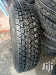 205R16C Goodyear Tyre | Vehicle Parts & Accessories for sale in Nairobi, Nairobi Central