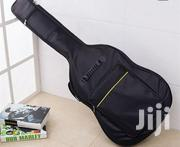 Padded Guitar Bag | Musical Instruments & Gear for sale in Nairobi, Nairobi Central