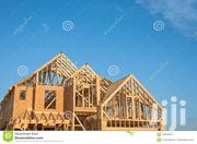 Mshwari Furniture Professional Roofers | Building & Trades Services for sale in Homa Bay, Homa Bay East