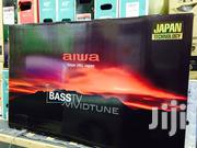 Aiwa 43 Inch Android | TV & DVD Equipment for sale in Nairobi, Nairobi Central