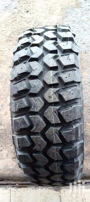 265/75r16 Habilead MT Tyres Is Made In China | Vehicle Parts & Accessories for sale in Nairobi, Nairobi Central