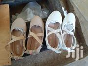 Doll Shoes | Shoes for sale in Bungoma, Kabuchai/Chwele