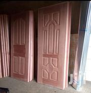 Intirior Embossed Flash Doors | Doors for sale in Kiambu, Ruiru