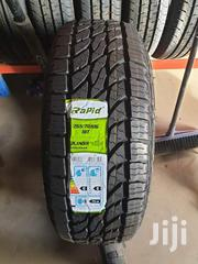 265/70 R16 Rapid Tyre | Vehicle Parts & Accessories for sale in Nairobi, Nairobi Central
