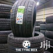 315/35 R 20 Rapid Tyre | Vehicle Parts & Accessories for sale in Nairobi, Nairobi Central