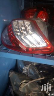 Toyota Vanguard Tail Light | Vehicle Parts & Accessories for sale in Nairobi, Nairobi Central