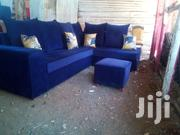 Good Quality Chairs | Furniture for sale in Nairobi, Embakasi