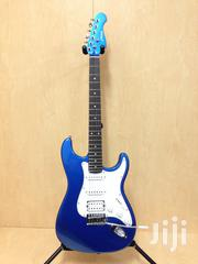 New Electric Guitars | Musical Instruments & Gear for sale in Nairobi, Parklands/Highridge