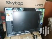 17 Inch Digital Tv With Free to Air Inbuilt Decoder | TV & DVD Equipment for sale in Nairobi, Nairobi Central