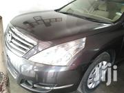 Nissan Teana 2012 Red   Cars for sale in Mombasa, Majengo
