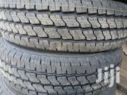 195R15C Antares Tyre | Vehicle Parts & Accessories for sale in Nairobi, Nairobi Central