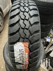 215/75R15 Maxxis Bravo Tyre | Vehicle Parts & Accessories for sale in Nairobi, Nairobi Central