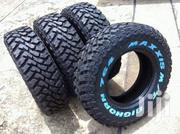 235/75R15 Maxxis Bighorn MT Tyres | Vehicle Parts & Accessories for sale in Nairobi, Nairobi Central