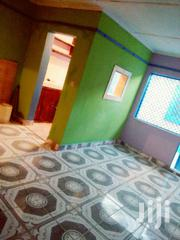 One Bedrooms Near Consolata Primary & Bedsitters Near Inuka Police   Houses & Apartments For Rent for sale in Mombasa, Likoni