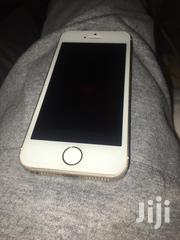 Apple iPhone SE 64 GB Gold | Mobile Phones for sale in Mombasa, Likoni