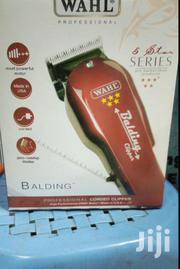 Wahl Super Taper Clipper | Tools & Accessories for sale in Nairobi, Nairobi Central