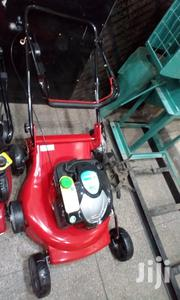6hp Lawn Mower Machine. | Garden for sale in Nairobi, Nairobi Central