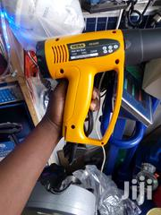 Heat Gun Commercial   Electrical Tools for sale in Nairobi, Nairobi Central