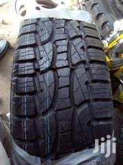 205 R16 Linglong Crosswind Tyre | Vehicle Parts & Accessories for sale in Nairobi, Nairobi Central