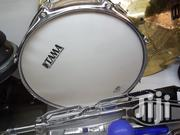 Tama Snare Drum | Musical Instruments & Gear for sale in Nairobi, Nairobi Central