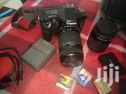 Camera 40D | Photo & Video Cameras for sale in Kisii, Kisii Central