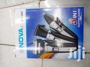 Shaver Machine | Tools & Accessories for sale in Nairobi, Nairobi Central