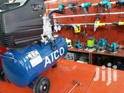 25 Liters Aico Compressor | Vehicle Parts & Accessories for sale in Nairobi, Nairobi Central