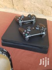 Ps4 Full Set With Two Pads | Video Game Consoles for sale in Nairobi, Nairobi Central