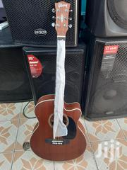 Gibson Semi Acoustic Guitar | Musical Instruments & Gear for sale in Nairobi, Nairobi Central