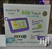 New Iconix C703 8 GB | Toys for sale in Nairobi, Nairobi Central