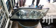 Vanguard Headlight | Vehicle Parts & Accessories for sale in Nairobi, Nairobi Central