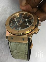Quality Hublot Gents Watch | Watches for sale in Nairobi, Nairobi Central