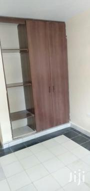 To Let: 1and 2 Bedroom Near Satellite Police Station | Houses & Apartments For Rent for sale in Nairobi, Kawangware