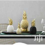 Pineapple Decor   Home Accessories for sale in Nairobi, Nairobi South
