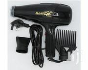 Ceriotti Hair Dryer | Tools & Accessories for sale in Nairobi, Nairobi Central