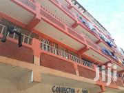 Kenyatta University Apartment Both For Hostel And Rental | Houses & Apartments For Sale for sale in Nairobi, Kahawa