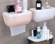 Classy Tissue Holder   Home Accessories for sale in Nairobi, Nairobi Central