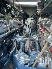 All Types of Car Body Parts | Vehicle Parts & Accessories for sale in Nairobi, Nairobi Central