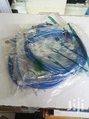 1.5M Hdmi Cable | Accessories & Supplies for Electronics for sale in Nairobi, Nairobi Central