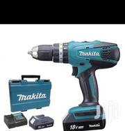 Makita Cordless Drill | Electrical Tools for sale in Nairobi, Nairobi Central