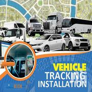 Car Trackers Installations | Vehicle Parts & Accessories for sale in Mombasa, Bamburi