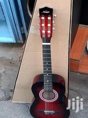 Spanish Classical Acoustic Box Guitar Size 34 | Musical Instruments & Gear for sale in Nairobi, Nairobi Central