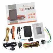 Portable Real Time Car GPS GPRS GSM SMS Tracker Installations | Vehicle Parts & Accessories for sale in Mombasa, Timbwani