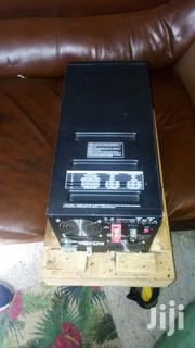 Inverter/Charger   Electrical Equipment for sale in Nairobi, Nairobi West