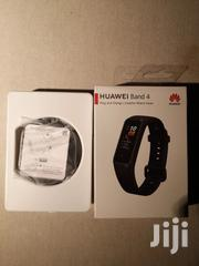 Huawei Band 4 | Smart Watches & Trackers for sale in Nairobi, Nairobi Central