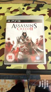 Assassins Creed 2. | Video Games for sale in Mombasa, Bamburi